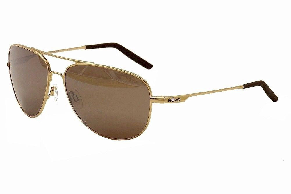Revo Windspeed 3087-14-GBR - Sunglasses - livesunglasses-com