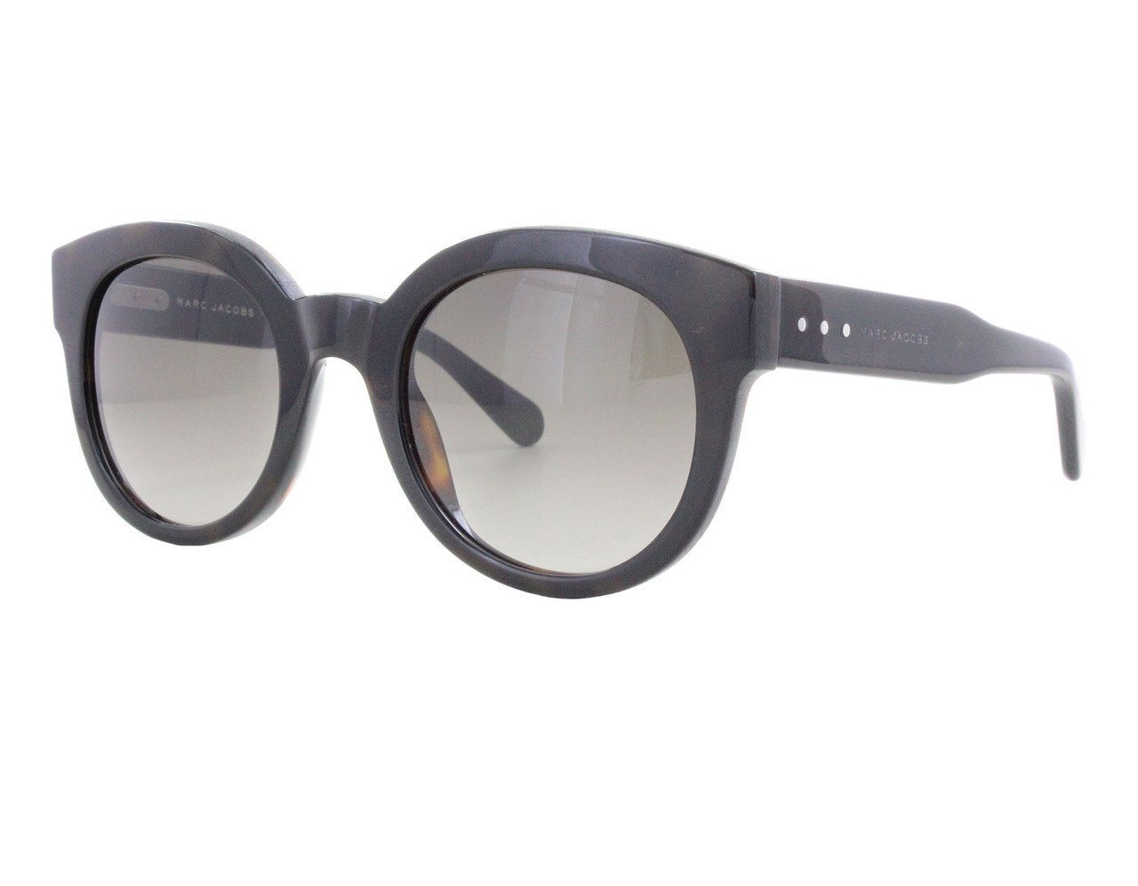 Marc Jacobs MJ588S-5YAHA - Sunglasses - livesunglasses-com