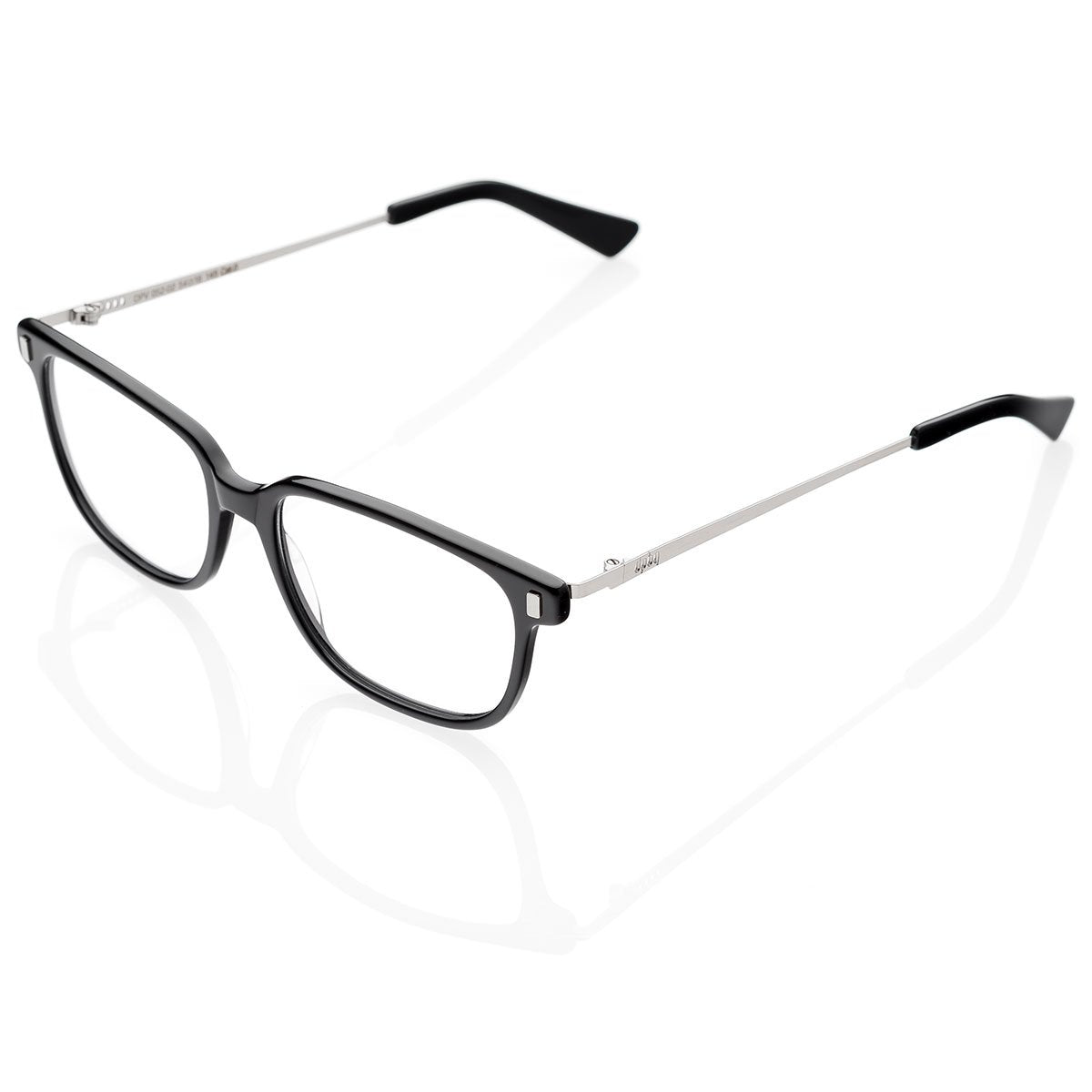 Dp69 DP69 EYEGLASSES:DPV052-02 54mm