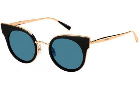 MaxMara MM-ILDE-I-026S9A Sunglasses - Sunglasses - livesunglasses-com