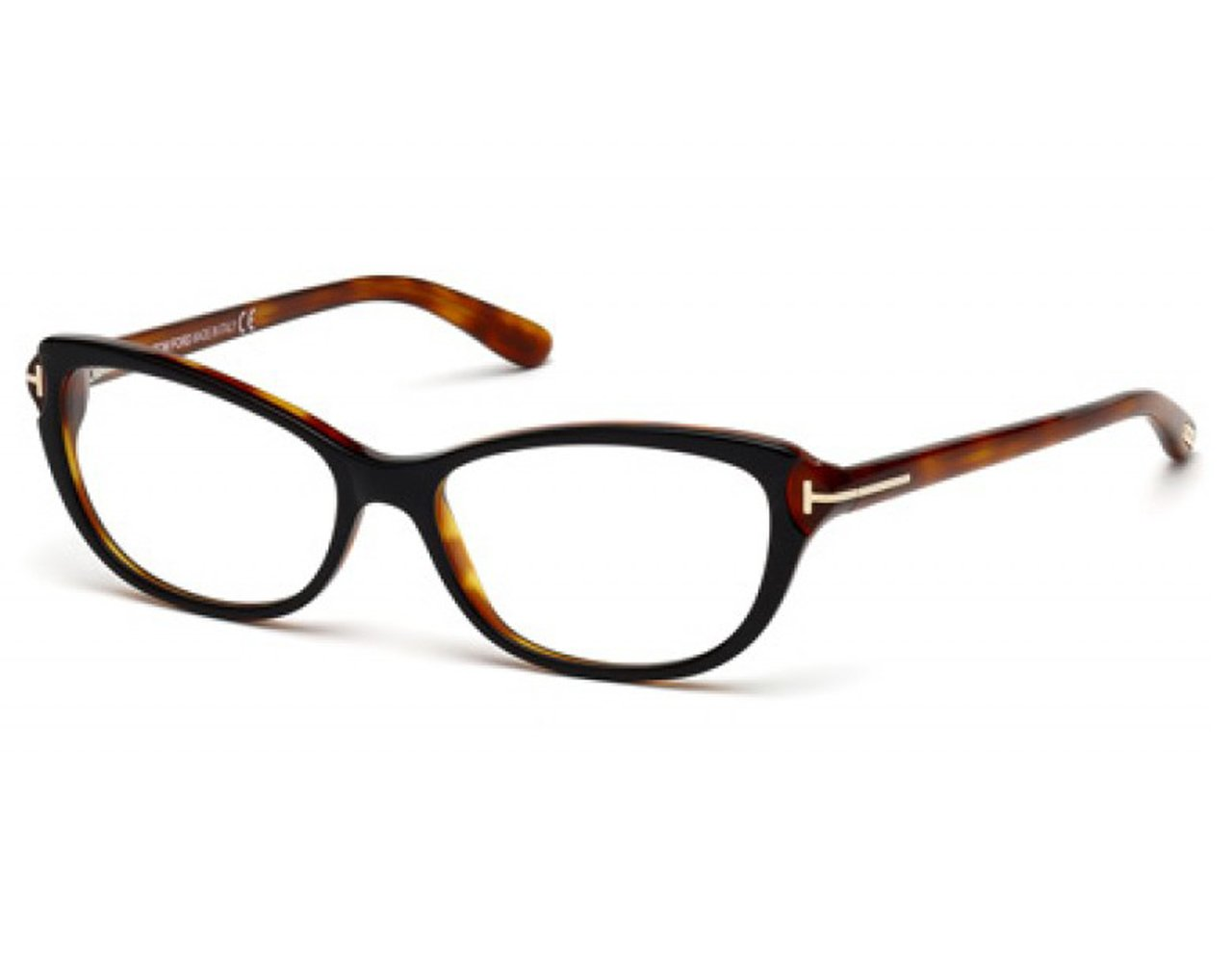 Tom Ford FT5286-005-52