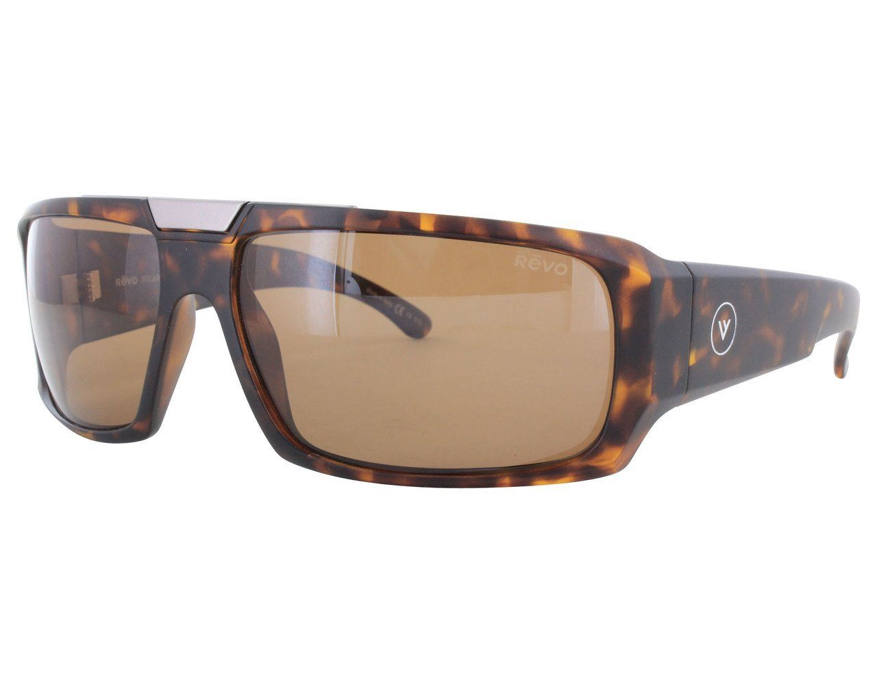 Revo Apollo 1004-02 BBW - Sunglasses - livesunglasses-com
