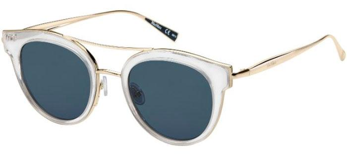 MaxMara MM-ILDE-IV-0900KU Sunglasses - Sunglasses - livesunglasses-com