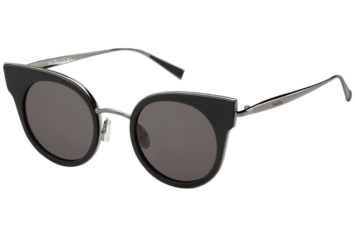 MaxMara MM-ILDE-I-0U2QNR Sunglasses - Sunglasses - livesunglasses-com