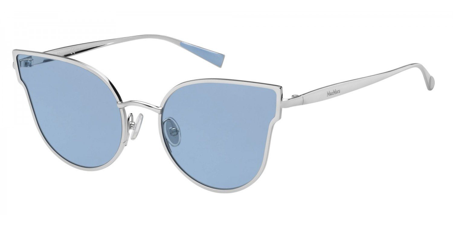 MaxMara MM-ILDE-III-0010KU Sunglasses - Sunglasses - livesunglasses-com