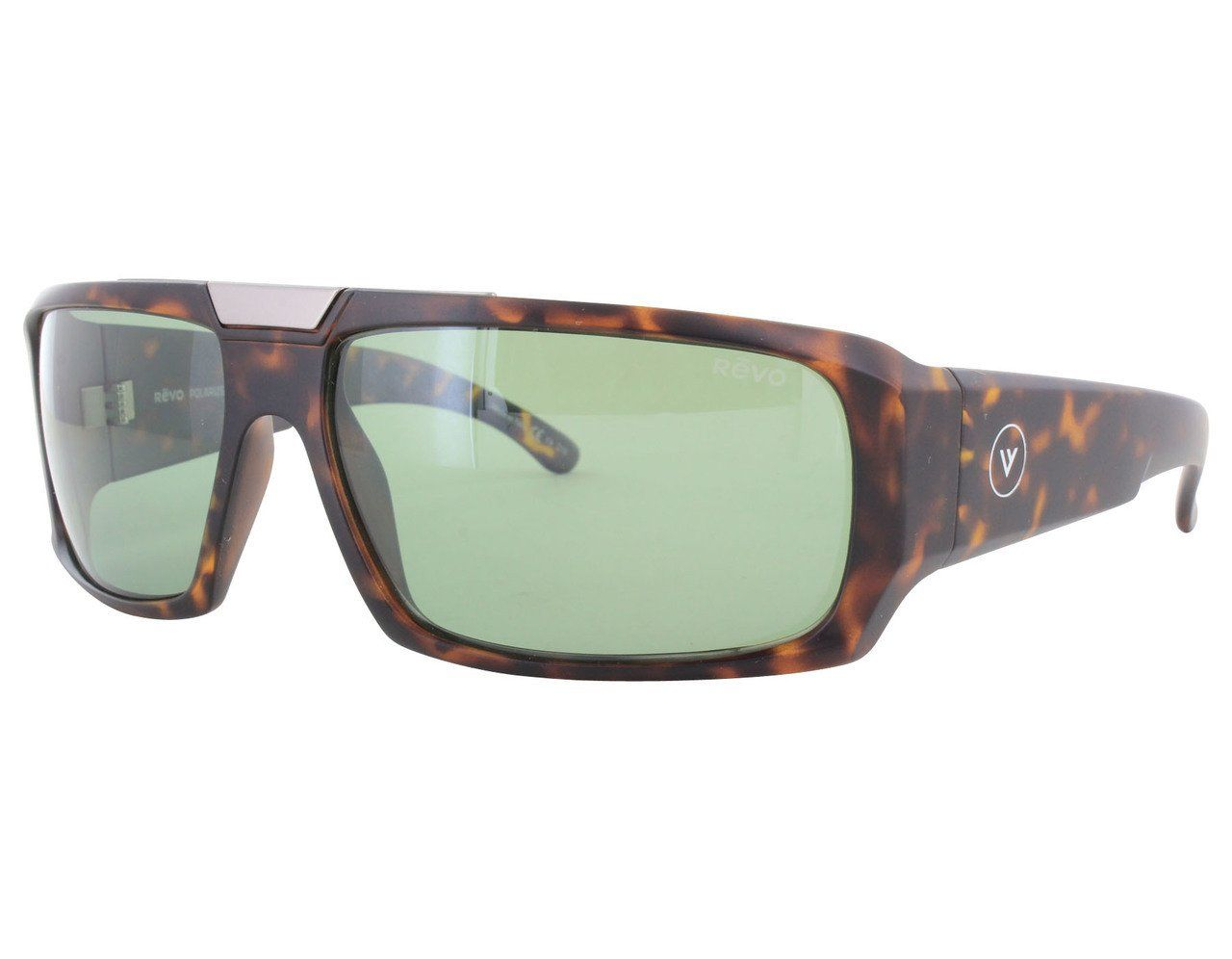 Revo Apollo 1004-02 BGR - Sunglasses - livesunglasses-com