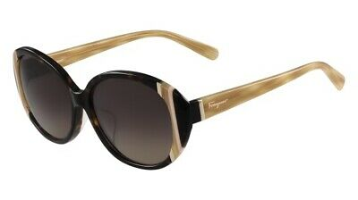 Salvatore Ferragamo SF842SA-214-5816 58mm