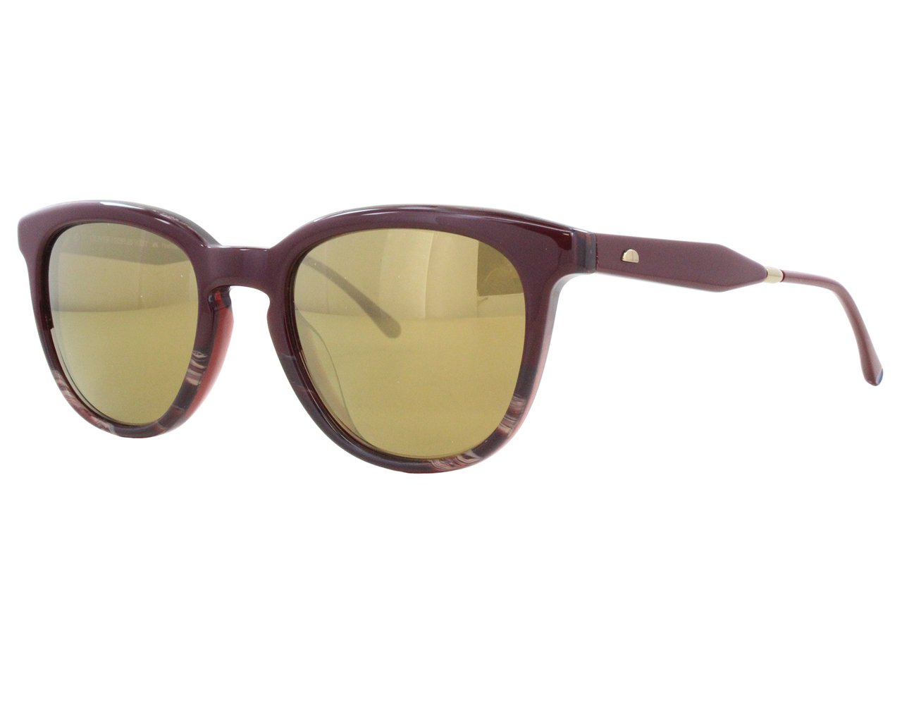 Oliver Peoples BEECH-OV5312S-1515Z5