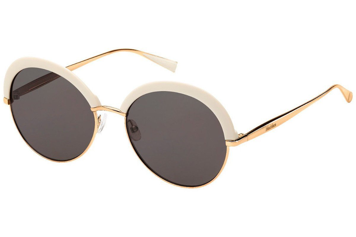 MaxMara MM-ILDE-II-025AK2 Sunglasses - Sunglasses - livesunglasses-com