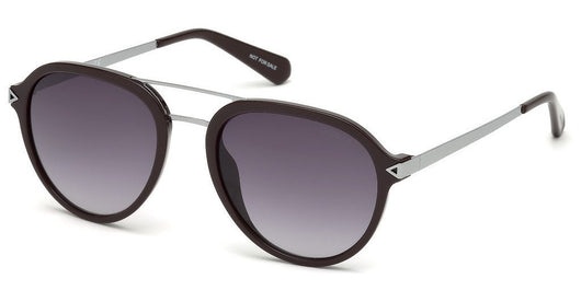 Guess 6924-5469B - Sunglasses - livesunglasses-com