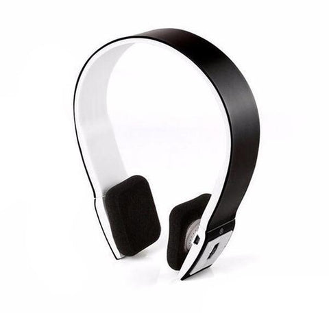 BH23 Casque Bluetooth