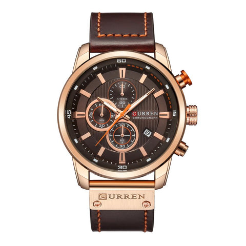 Montre CURREN CS620