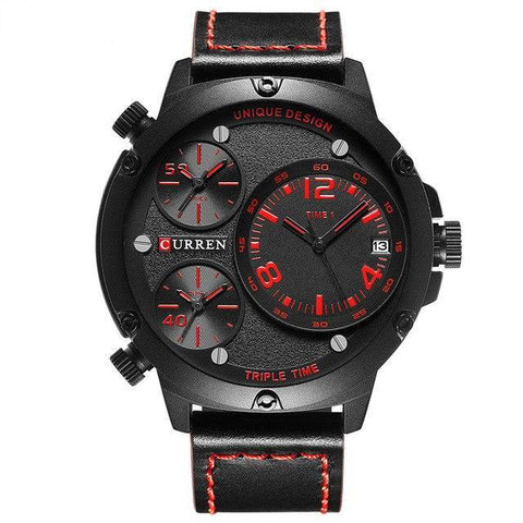 Montre CURREN CF510