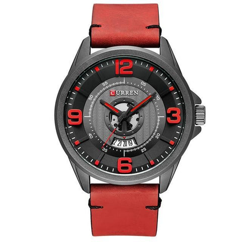 Montre CURREN CL392