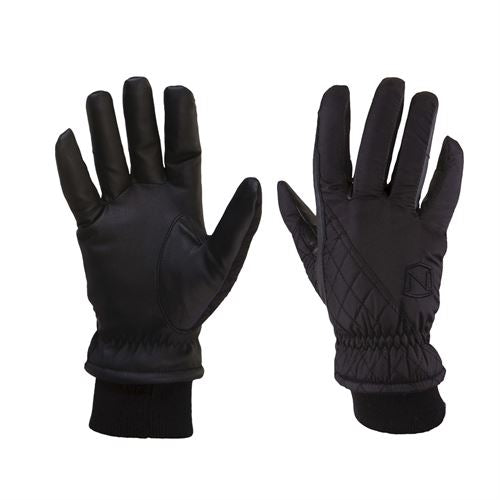Noble Outfitters Winter Riding Glove