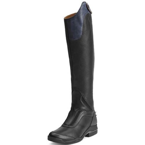Ariat Women's V Sport Tall Zip