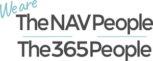 The NAV/365 People Store