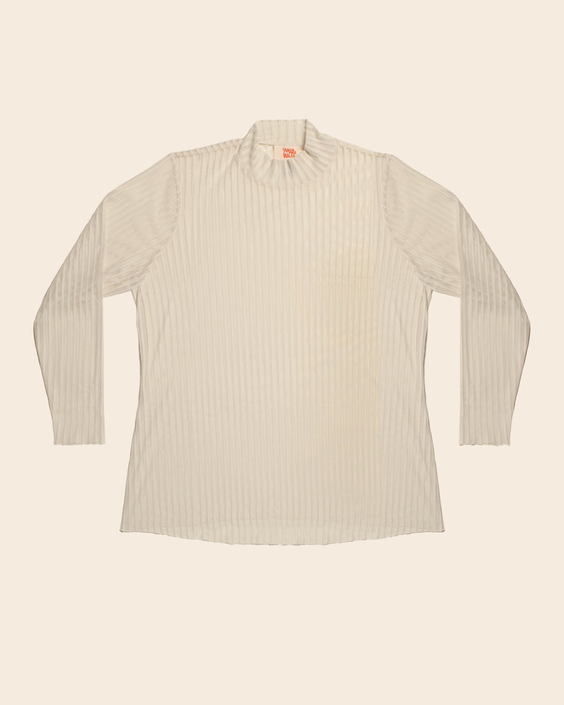 Normandie Top