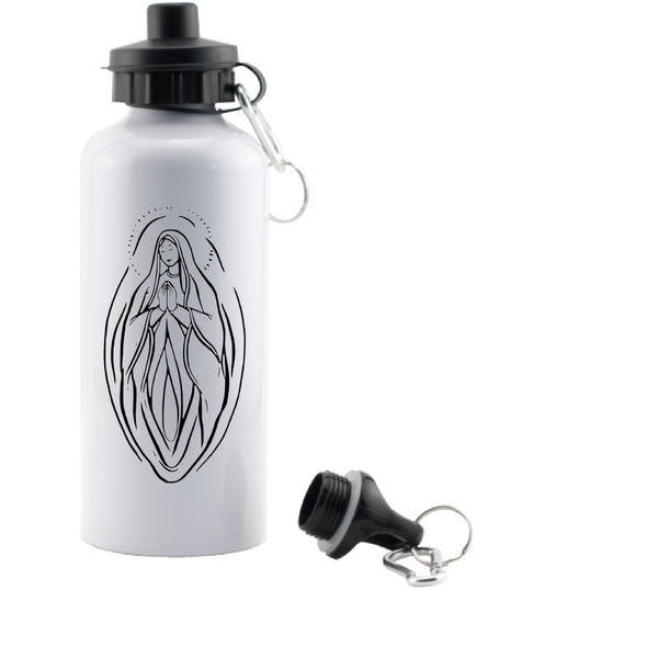 Mary- SS Drink bottle 750ML