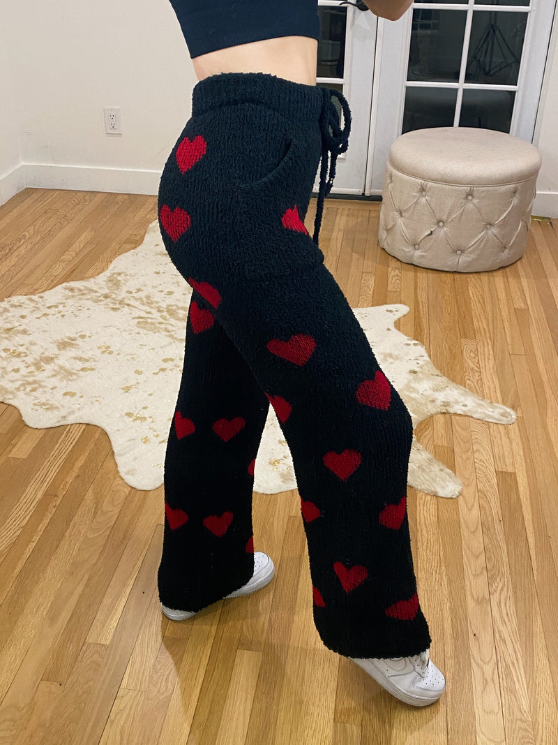 Name of Love Pants