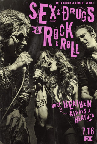 "Sex&Drugs&Rock&Roll Official Poster  <a href=""https://www.youtube.com/watch?v=V12fnJ4mS14"" target=""_blank""><span style=""color: #000000;"">Sex&Drugs&Rock&Roll opening act movie<br>You Tube Movie: https://www.youtube.com/watch?v=V12fnJ4mS14</span></a>"