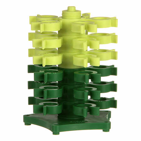 Bobbin Tower Stack 'N Store