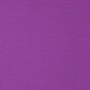 KONA COTTON SOLIDS -  MAGENTA COLOR