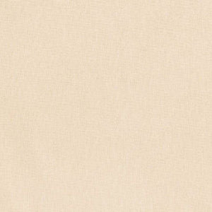 KONA COTTON SOLIDS -  SAND (taupe) COLOR