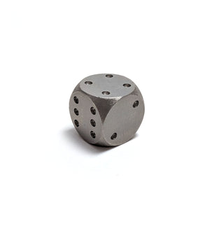 Tungsten Mini D6
