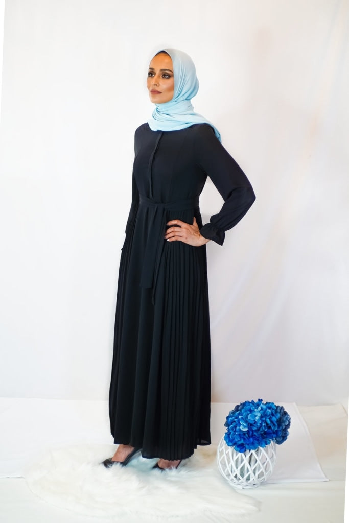 Amayah Dress