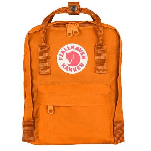 Fjällräven Känken Backpack - Mini