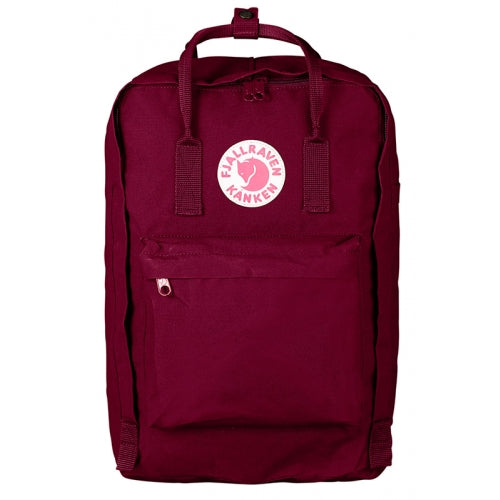 "Fjällräven Känken Backpack - 17"" Laptop"