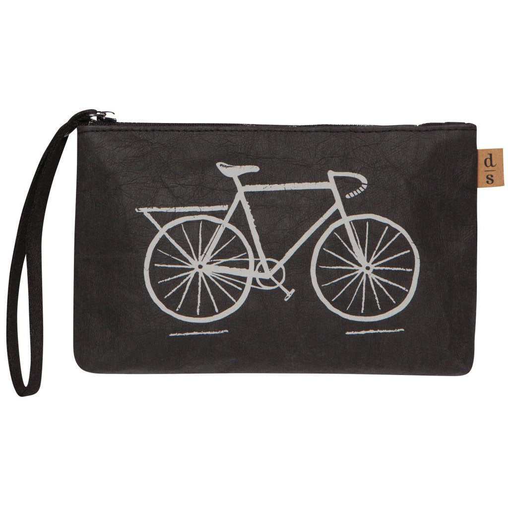 Wild Riders Pouch