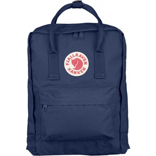 Fjällräven Känken Backpack - Original