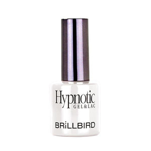 Hypnotic gel & lac - 13