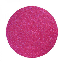 Load image into Gallery viewer, Magic powder 11 - Bright Pink