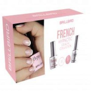 French hypnotic kit