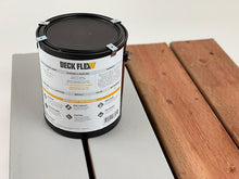 Load image into Gallery viewer, Deck Flex Elastomeric Premium Deck Paint