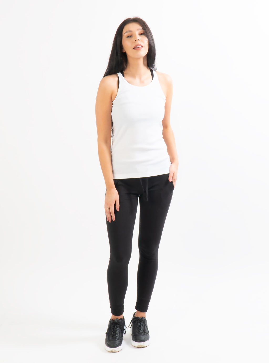 Zoya Leggings