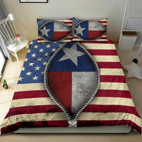 TEXAS FLAG COLLECTION FOR TEXAS LOVERS
