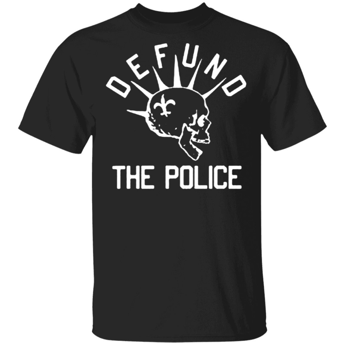 John Oliver Police Shirt Defund The Police Is Ridiculous Be Kind Asl Shirt