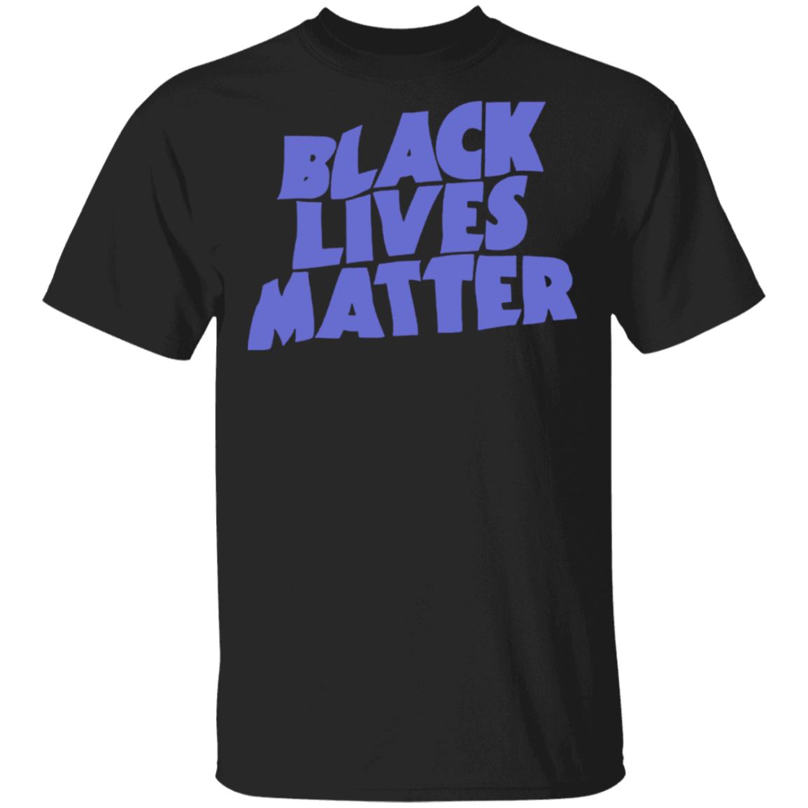 Black Sabbath Black Lives Matter Shirt Justice For George Floyd Protest Blm