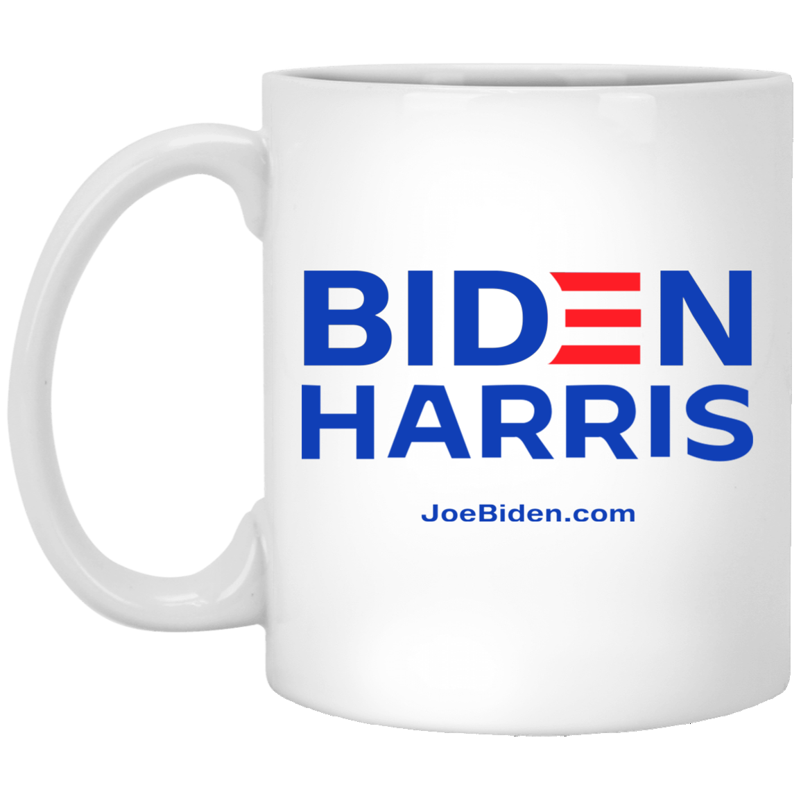 Joe Biden Harris Mug Biden 2020 Merchandise