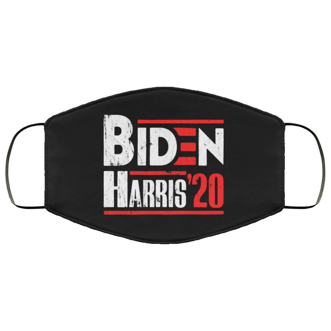 Biden Harris Face Mask Vote Biden Harris 2020 Campaign Face Mask For Joe Biden Supporters