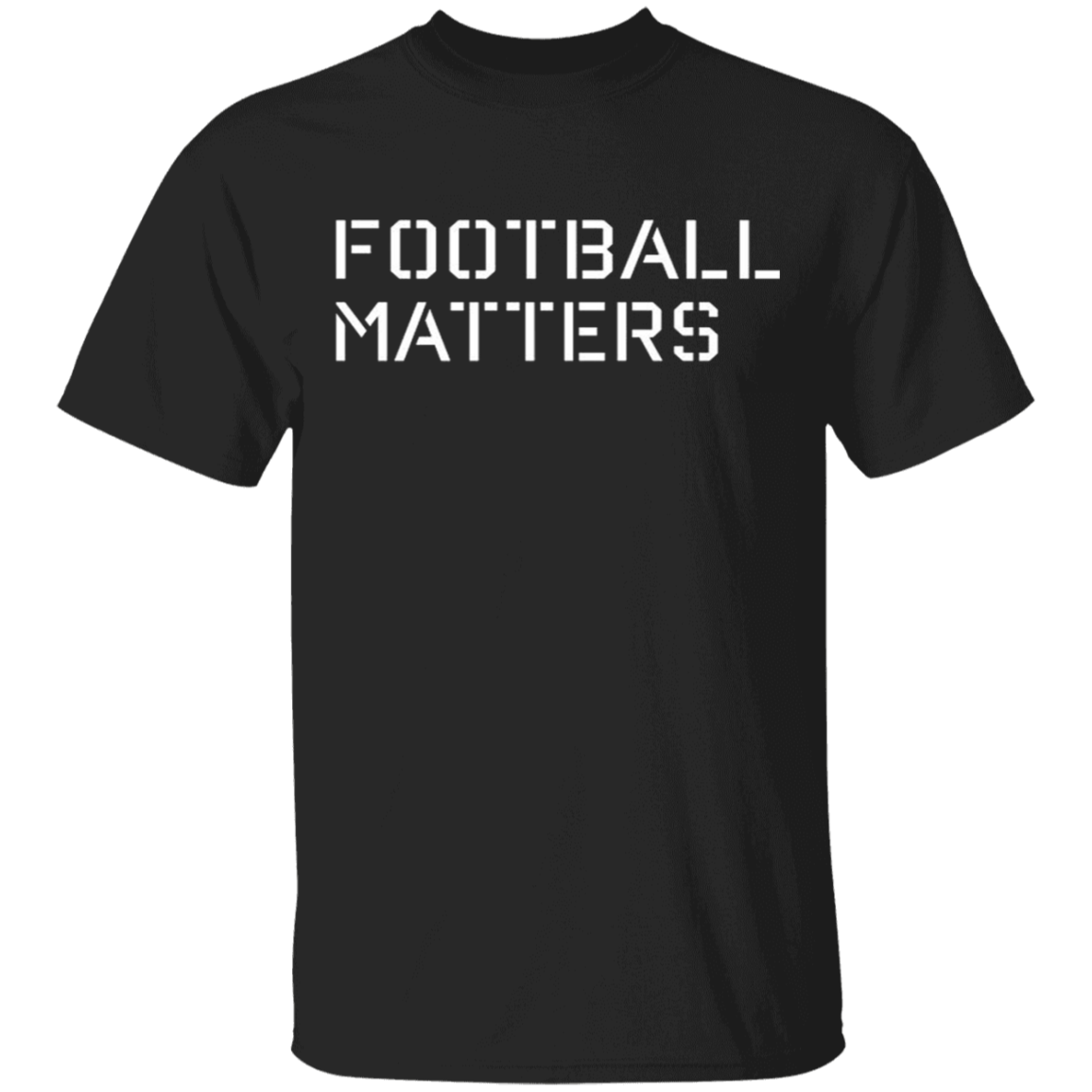 Dabo Swinney Black Lives Matter Shirt Football Matters