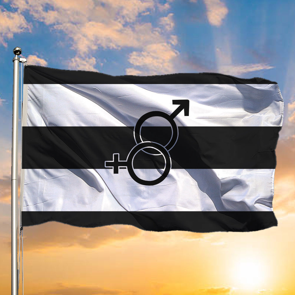 Straight Pride Flag The Straight Flag Heterosexual Flag LGBT Pride Gift