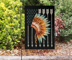 Native American Flag American Indian For Native American Day 2020 Patriotic Gifts For Friends