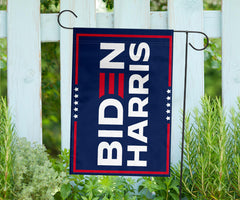 Biden Harris 2020 Flags Vote For Joe Biden For President 2020