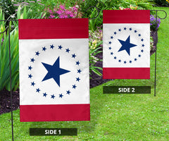 Faith Hill The New Mississippi Flag For Sale - Missisipi Flag