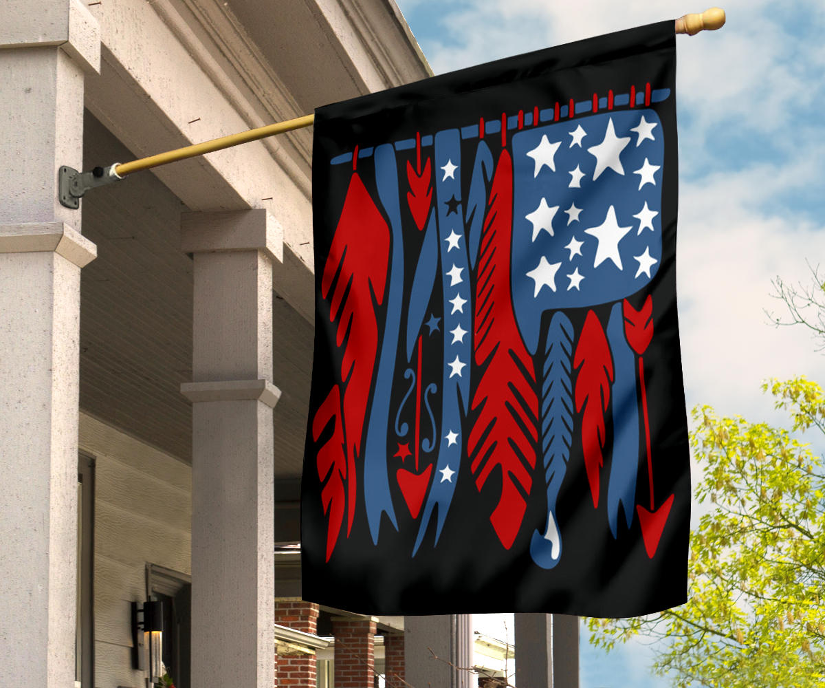 Native American Flag Pride Native Pride For Indigenous Peoples Day 2020 For American Indian
